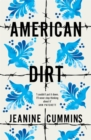 American Dirt : Set to be the most talked about novel of 2020 - Book