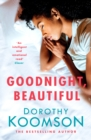 Goodnight, Beautiful - eBook