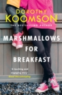 Marshmallows for Breakfast - eBook