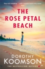 The Rose Petal Beach - Book