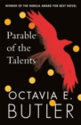 Parable of the Talents : A Nebula Award-winning novel of a terrifying dystopian future - Book