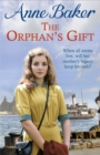 The Orphan's Gift : An unputdownable Liverpool saga of love and loss - Book