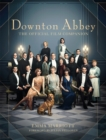 Downton Abbey : The Official Film Companion - Book