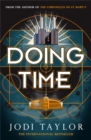 Doing Time - Book