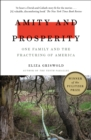 Amity and Prosperity : One Family and the Fracturing of America - Book