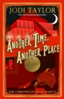 Another Time, Another Place - Book