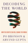 Decoding the World - Book