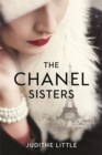 The Chanel Sisters - Book