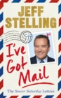 I've Got Mail : The Soccer Saturday Letters - Book