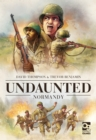Undaunted: Normandy - Book