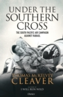 Under the Southern Cross : The South Pacific Air Campaign Against Rabaul - Book