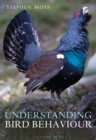 Understanding Bird Behaviour - Book