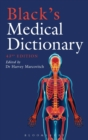 Black's Medical Dictionary - Book
