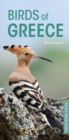 Birds of Greece - Book