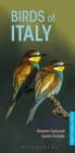 Birds of Italy - Book