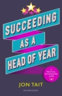 Succeeding as a Head of Year - Book