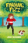Finding Fizz: A Bloomsbury Reader - Book