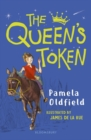 The Queen's Token: A Bloomsbury Reader - Book