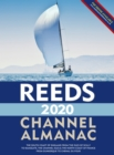Reeds Channel Almanac 2020 - Book