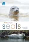 Rspb Spotlight Seals - Book