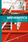 Reeds Vol 1: Mathematics for Marine Engineers - Book