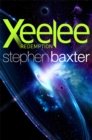 Xeelee: Redemption - Book