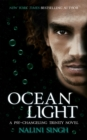 Ocean Light : The Psy-Changeling Series - Book