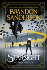 Starsight - Book