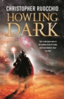 Howling Dark - Book
