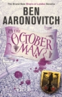 The October Man : A Rivers of London Novella - Book