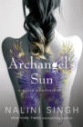 Archangel's Sun : Guild Hunter Book 13 - Book