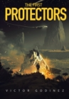 The First Protectors - eBook