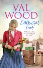 Little Girl Lost - eBook