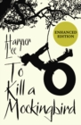 To Kill A Mockingbird : Enhanced Edition - eBook