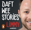 Daft Wee Stories - eAudiobook