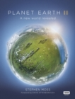 Planet Earth II - eBook