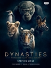 Dynasties : The Rise and Fall of Animal Families - eBook