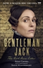 Gentleman Jack : The Real Anne Lister The Official Companion to the BBC Series - eBook
