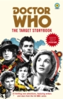 Doctor Who: The Target Storybook - eBook