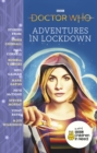 Doctor Who: Adventures in Lockdown - eBook