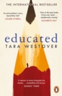 Educated : The international bestselling memoir - eBook