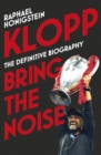 Klopp: Bring the Noise - eBook