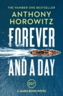 Forever and a Day - eBook