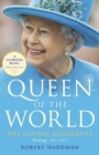 Queen of the World - eBook