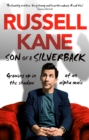 Son of a Silverback - eBook