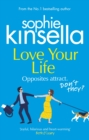 Love Your Life - eBook
