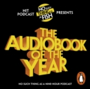 The Audiobook of the Year - eAudiobook
