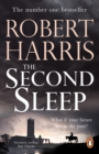 The Second Sleep : A Times best read for autumn 2019 - eBook