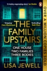 The Family Upstairs : The Number One bestseller from the author of Then She Was Gone - eBook