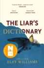 The Liar's Dictionary - eBook